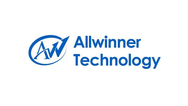 Download Allwinner USB Drivers