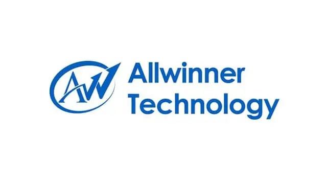 Download Allwinner USB Drivers