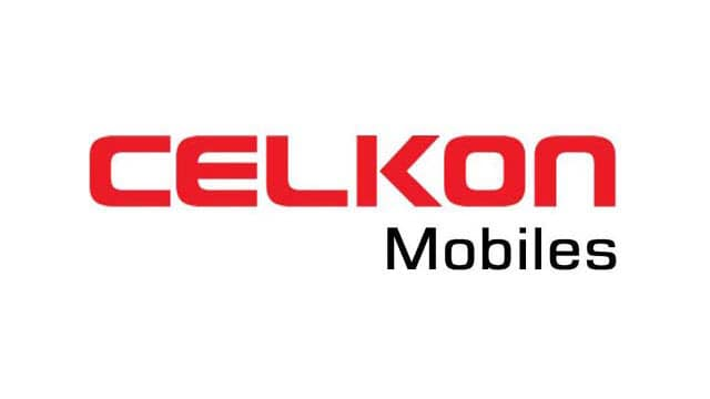 Download Celkon Stock ROM Firmware