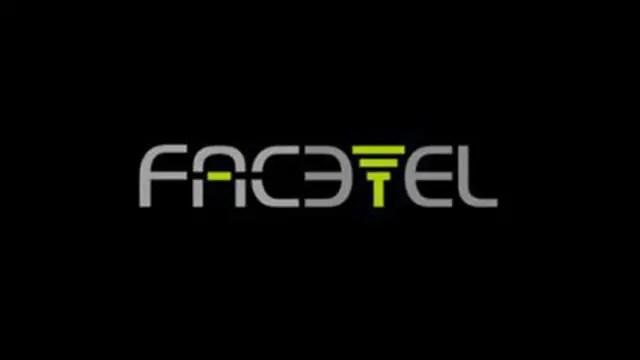 Download Facetel USB Drivers