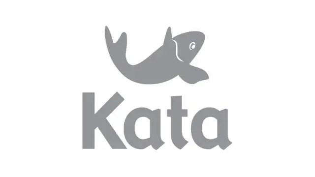 Download Kata USB Drivers