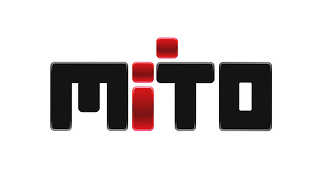 Download Mito USB Drivers