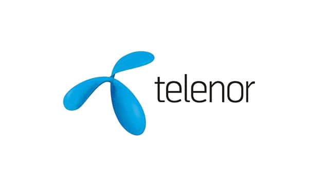 Download Telenor USB Drivers