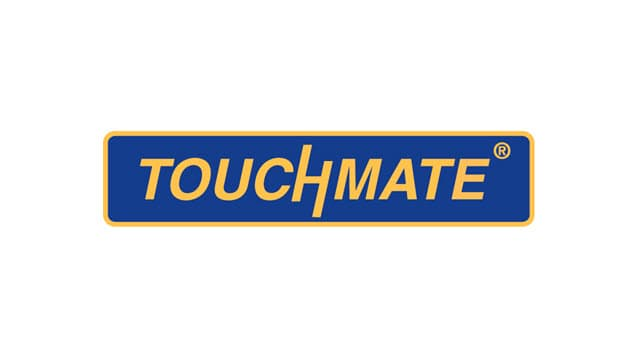 Download Touchmate USB Drivers