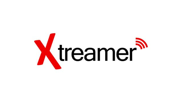 Download Xtreamer Stock ROM Firmware