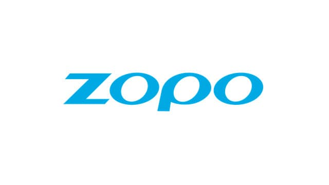 Download Zopo Stock ROM Firmware