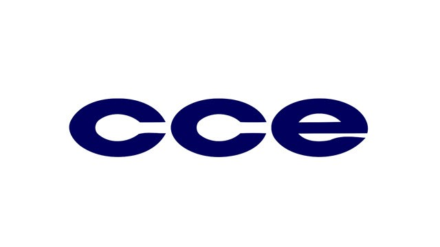 Download CCE Stock ROM Firmware