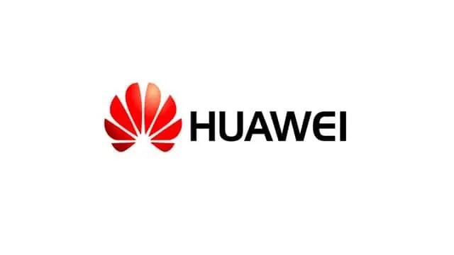 Download Huawei Stock ROM Firmware