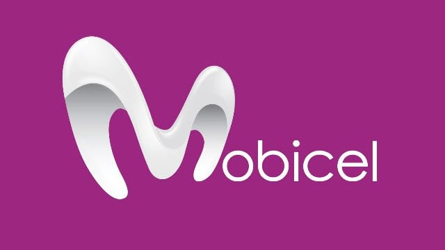 Download Mobicel Stock ROM Firmware