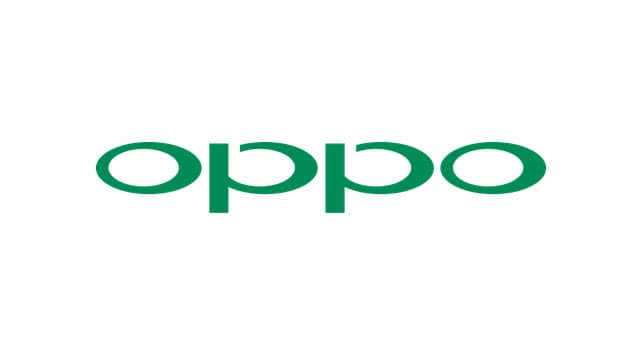 Download Oppo Stock ROM Firmware
