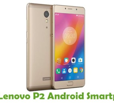 How To Root Lenovo A536 Android Smartphone Using Kingroot