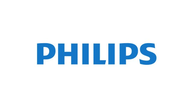 Download Philips Stock ROM Firmware