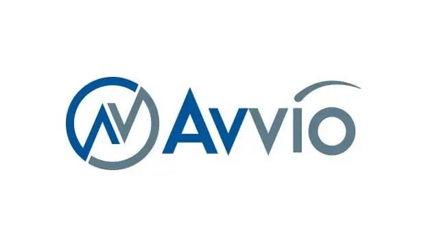 Download Avvio USB Drivers