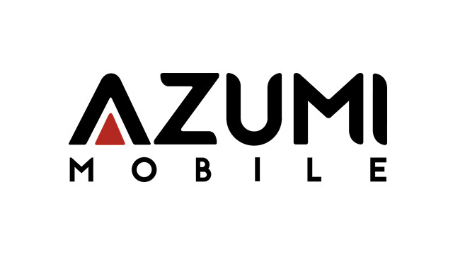 Download Azumi USB Drivers