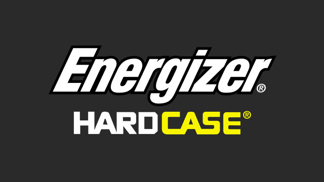 Download Energizer USB Drivers