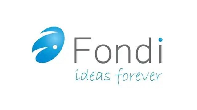 Download Fondi Stock ROM Firmware