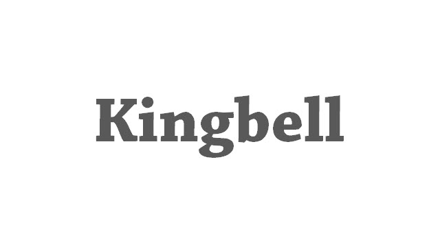 Download Kingbell USB Drivers