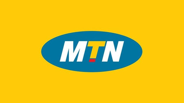 Download MTN USB Drivers
