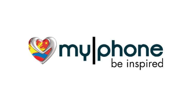 Download MyPhone Stock ROM Firmware