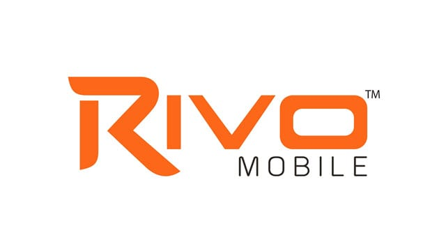 Download Rivo USB Drivers