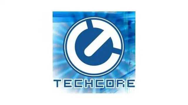 Download Techcore Stock ROM Firmware