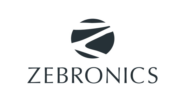 Download Zebronics Stock ROM Firmware