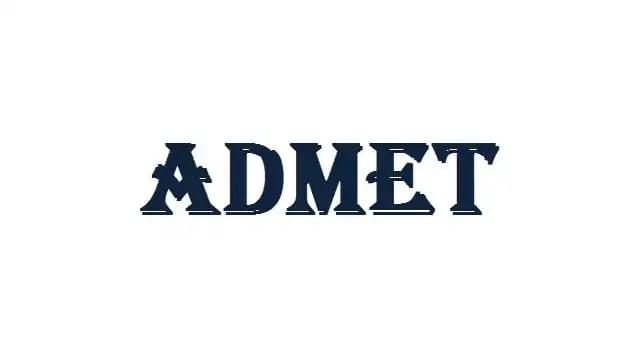 Download Admet Stock ROM Firmware