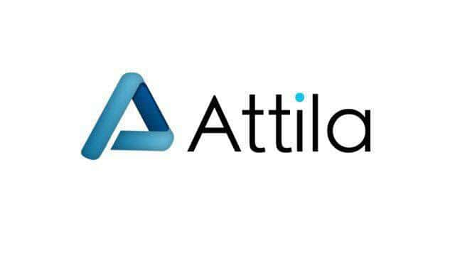 Download Attila USB Drivers