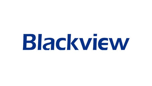 Download Blackview Stock ROM Firmware