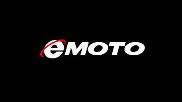 Download Emoto Stock ROM Firmware