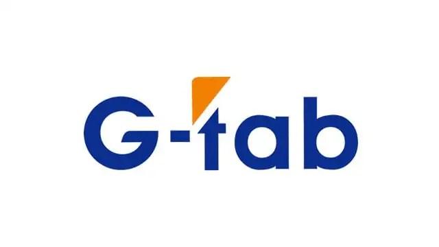 Download G-Tab USB Drivers