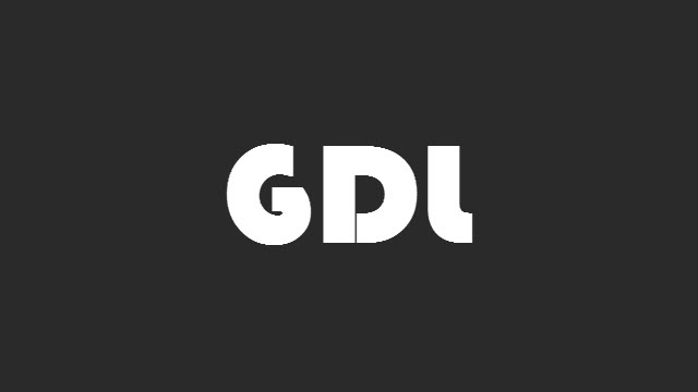 Download GDL Stock ROM Firmware