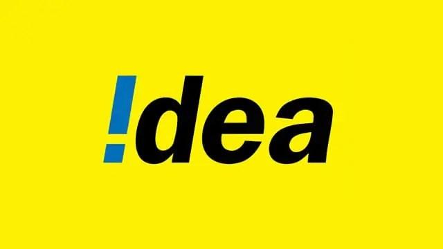 Download Idea Stock ROM Firmware
