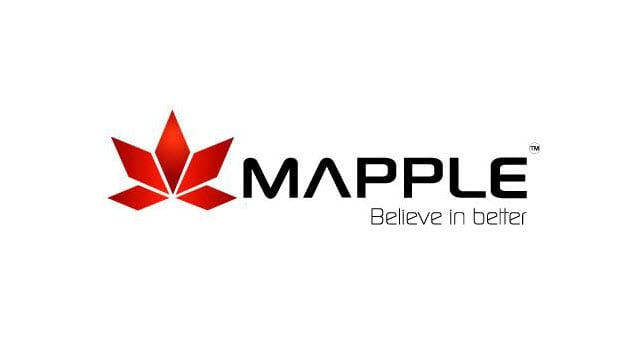 Download Mapple Stock ROM Firmware