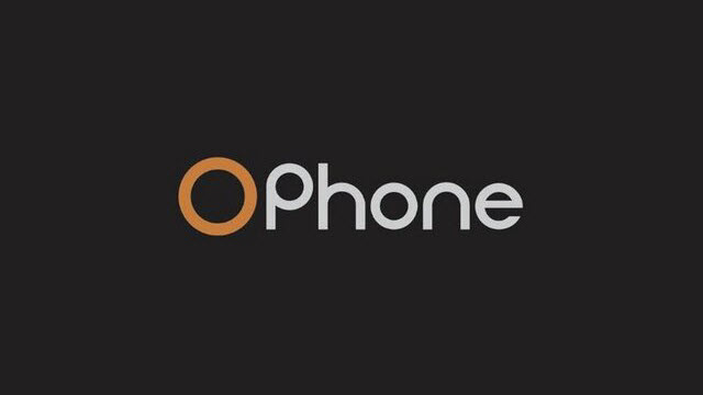 Download Ophone Stock ROM Firmware