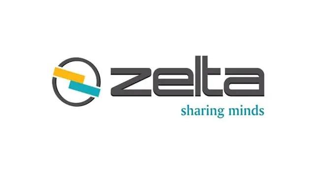 Download Zelta Stock ROM Firmware