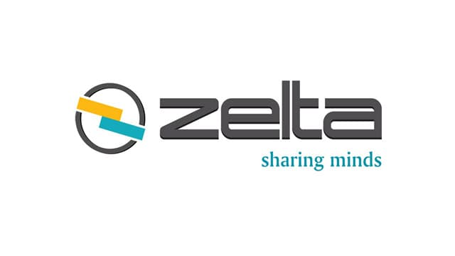 Download Zelta Stock ROM Firmware