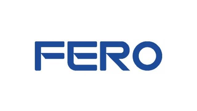 Download Fero Stock ROM Firmware