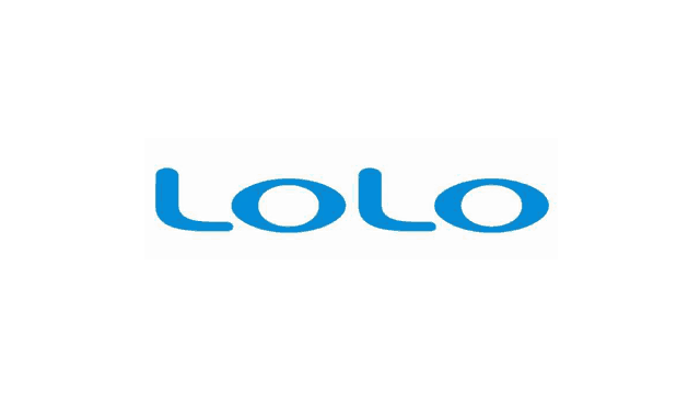 Download Lolo USB Drivers