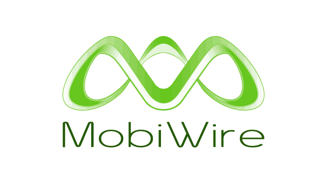 Download MobiWire USB Drivers