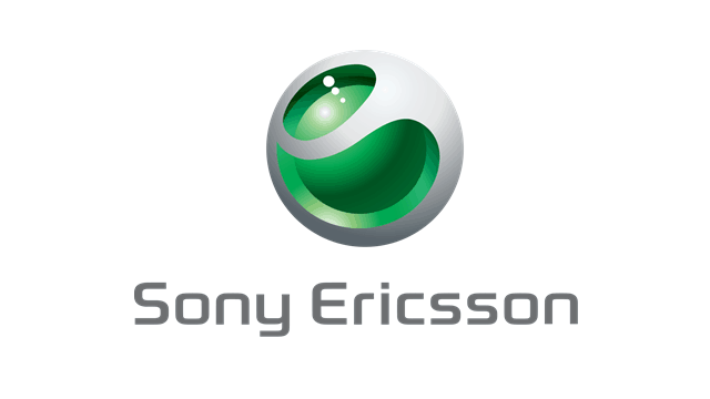 Download Sony Ericsson USB Drivers