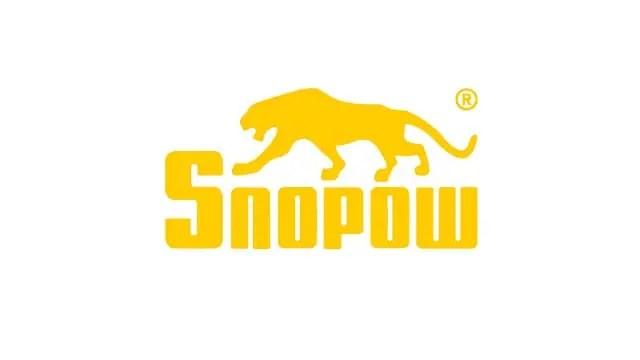 Download Snopow USB Drivers