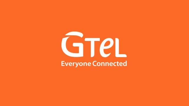 Download GTel USB Drivers
