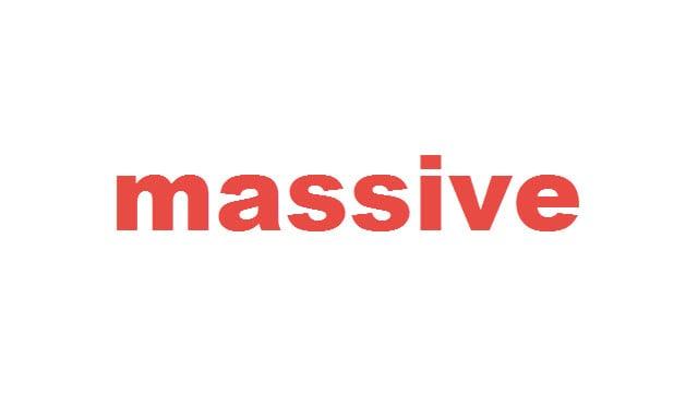 Download Massive Stock ROM Firmware