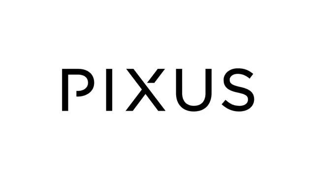 Download Pixus Stock ROM Firmware