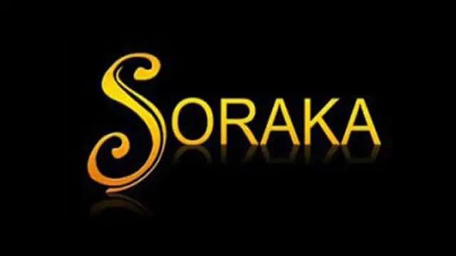 Download Soraka Stock ROM Firmware