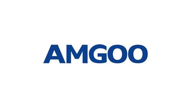 Download Amgoo Stock ROM Firmware