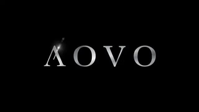Download Aovo Stock ROM Firmware