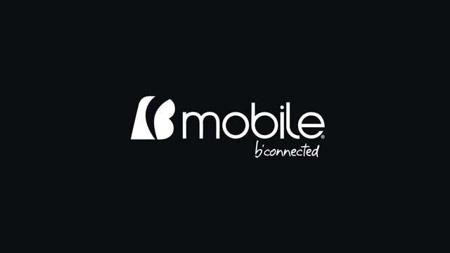 Download Bmobile Stock ROM Firmware