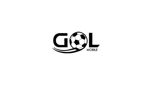 Download Gol Stock ROM Firmware